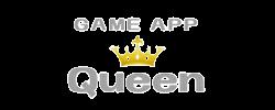 ゲームアプリ・クイーン