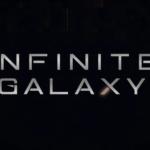 【Infinite Galaxy】リセマラ当たり最強キャラランキング【インギャラ】
