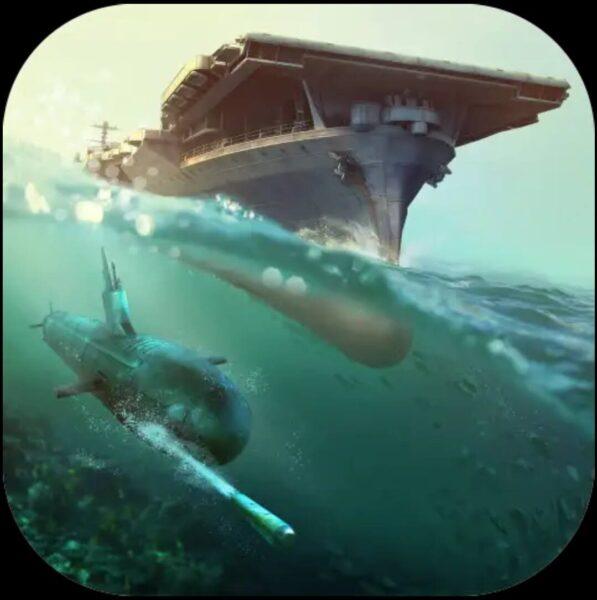 戦艦ファイナル初心者向けおすすめ空母や基地のレベル上げ・天才融合について